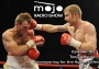 Artwork for The Mojo Radio Show EP 183: Preparing For The Fight Of Life - Olympic Medallist Tony Jefferies