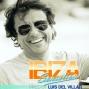 Artwork for Ibiza Sensations 157 Special Warm Deep House
