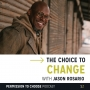 Artwork for Jason Rosario: The Choice to Change