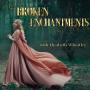 Artwork for Broken Enchantments Episode 77: Breached