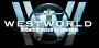 Artwork for Westworld