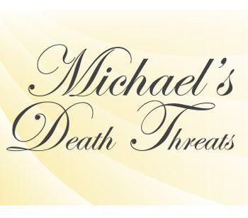 EP050--Michael's Death Threats