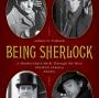 Artwork for Being Sherlock