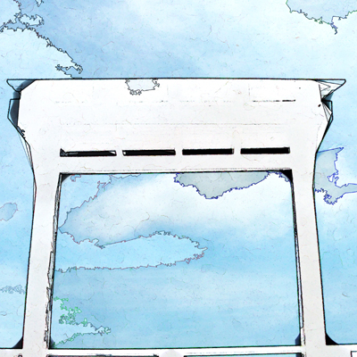 Confronting the Clear Light
