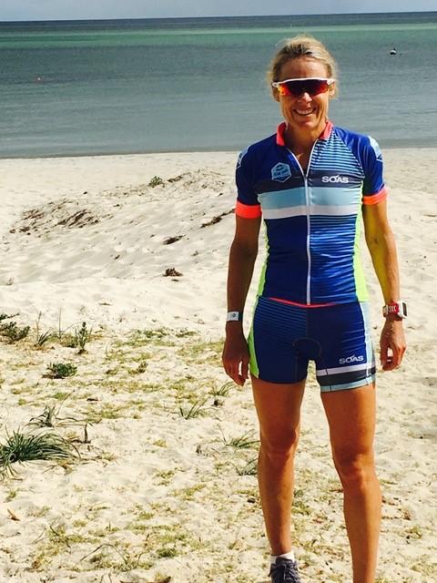 Heidi Sowerby 241