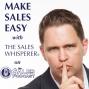 Artwork for Fire Up Your Presentation, Tony Robbins Salesman, David Hutchison