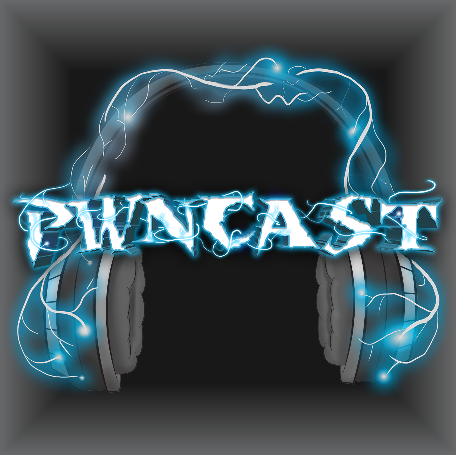 PWNCAST: World of Warcraft Podcast show art