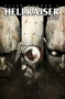 Artwork for Episode 059 : Ben Meares of Clive Barker's Seraphim Films