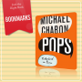 Artwork for Michael Chabon's Father's Day Plans