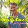 Artwork for Guided Mindfulness Meditation