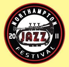 Podcast 235: Northampton Jazz Festival Preview