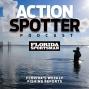 Artwork for Action Spotter Podcast: Episode 74