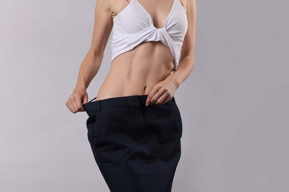 Top 20 Proven Ways Foods for Lose Belly Fat : Weight Loss