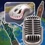 Artwork for Transatlantic Cable Podcast - episode 90