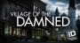 Artwork for Village of the Damned Episodes 1 & 2