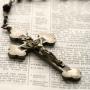 Artwork for Friday Prayer