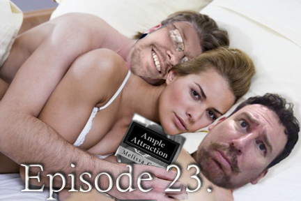 Episode 23: Naughty Words With Angry Oz and Melissa Craig.mp3
