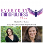 Artwork for 099 Mindful Food Choices with Tracy Stuckrath