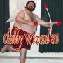 Artwork for 80: Cupid Strikes!