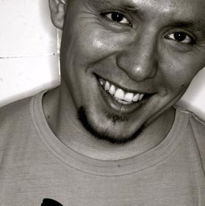 DJ ASLE November 2006