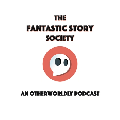 The Fantastic Story Society show image