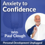 Artwork for FMQ144  A simple step to get your dreams -PDU podcast