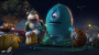 Artwork for Holiday Special Ep 106: Monsters vs Aliens Mutant Pumpkins from Outer Space