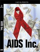 AIDS Inc. - Trailer