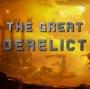 Artwork for Space Dock Jury Minisode 14b – One Trek Beyond