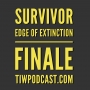 Artwork for Survivor 38 Finale Review