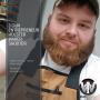 Artwork for SC20 – #syndicast Adam Weber, Weber Tactical, 3 gun Entrepreneur