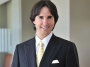 Artwork for Universal Soul Love with Special Guest Dr John DeMartini