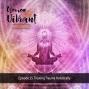 Artwork for Episode #25: Healing Trauma holistically