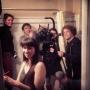 Artwork for Stephanie Anne Weber Biron - Montreal based Cinematographer - I Killed My Mother, Blackbird, The Forbidden Room, The Saver