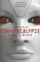 Artwork for The Robot Apocalypse