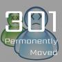 Artwork for 301 - 2028 - Do You Remember MSN?