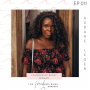 Artwork for EP 011 | LIVING A FULFILLING LIFE AND INCREASING YOUR SELF WORTH WITH AUDANE LEGER