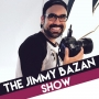 Artwork for The Jimmy Bazan Show - Ep 4 Jonathan Tobin of Counsel for Creators