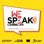 Artwork for WES|001|WE-Speak Caribbean Introduction