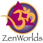 ZenWorlds ZenCast #46 - Trust