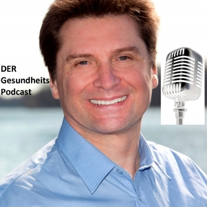 DER Gesundheits Podcast - Inspirationen mit Hartmut Knorr, Online-Gesundheits.coach