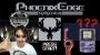 Artwork for Sakaguchi & Nobuo on Initial FF7 Remake Plans, GB Classic, Xenoblade Hype?
