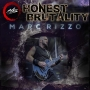 Artwork for A conversation with Marc Rizzo