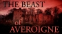 Artwork for The Beast of Averoigne, by Clark Ashton Smith | Narrated by Martin Yates