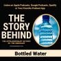 Artwork for Bottled Water