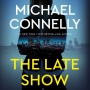 """Artwork for Ep 40: """"The Late Show"""" with Michael Connelly: Live"""