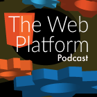 5: The Web Components Community