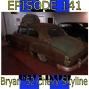 Artwork for Episode 0141 - Ultimate Upgrades for a Hot Rod