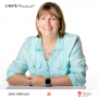 Artwork for 351: Positioning Yourself for Success as a Speaker. Interview with Jane Atkinson