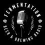Artwork for Fermentation Beer & Brewing Radio - 8 August 2019 - Liquorice, Saffron, Blueberry & Hibiscus
